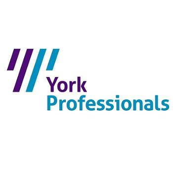 York Professionals