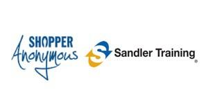 Shopper & Sandler