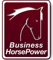 Business HorsePower1